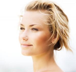10-best-skin-care-tips