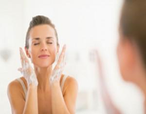 basics-healthy-skin