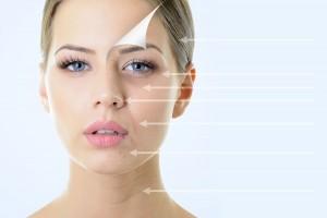 dark-circles-eyes-treatment