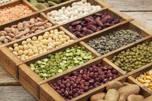 dr-oz-longevity-foods
