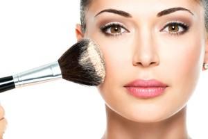makeup-tips