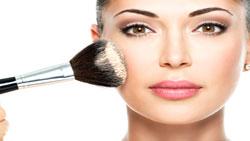 makeup-tips-sm