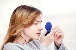 skin-care-oily-skin