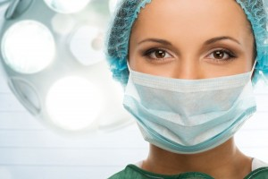 surgery-bags-under-eyes