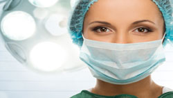 surgery-bags-under-eyes-sm