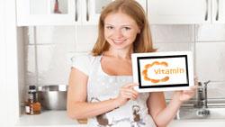 vitamin-c-serum-recipe-sm